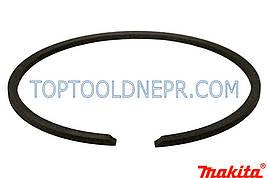 Кольцо для бензопилы makita DCS 4610 43мм. 1,2мм.021132020