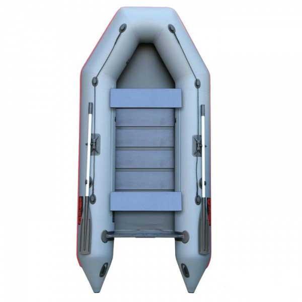 Надувная лодка Elling Форсаж F330C