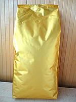 Кофе в зернах Gold DEC, без кофеина 1 кг