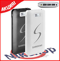 Повербанк PowerBank Samsung 40000 mah