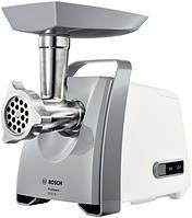 Bosch Электромясорубка Bosch MFW66020
