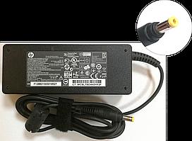 Блок питания HP 65W 19.5V 3.33A 111918-11 (TPC-CA54) 4.8x1.7мм Б/У