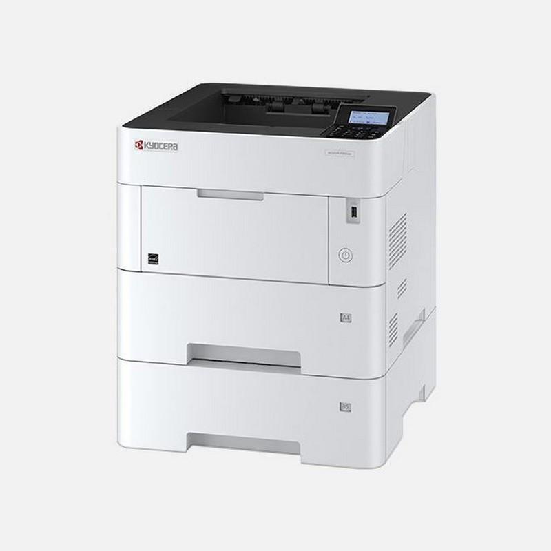 Принтер лазерний Kyocera ECOSYS P3150dn