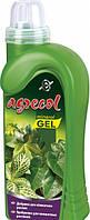 Удобрение для комнатных растений 0.5l agrecol