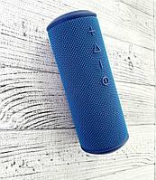 Колонка W-king X6s портативная Bluetooth