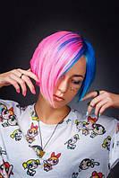Anthocyanin Антоцианин яскрава фарба яркая краска для волос