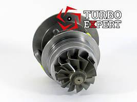 Картридж турбины 4043600 4036836, Dodge Ram 2500/3500 Cummins, 239 Kw, 6BT6.7, 5143256AA, 2005+