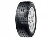 Шины Michelin Latitude X-Ice 2 255/65 R17 110T зимняя
