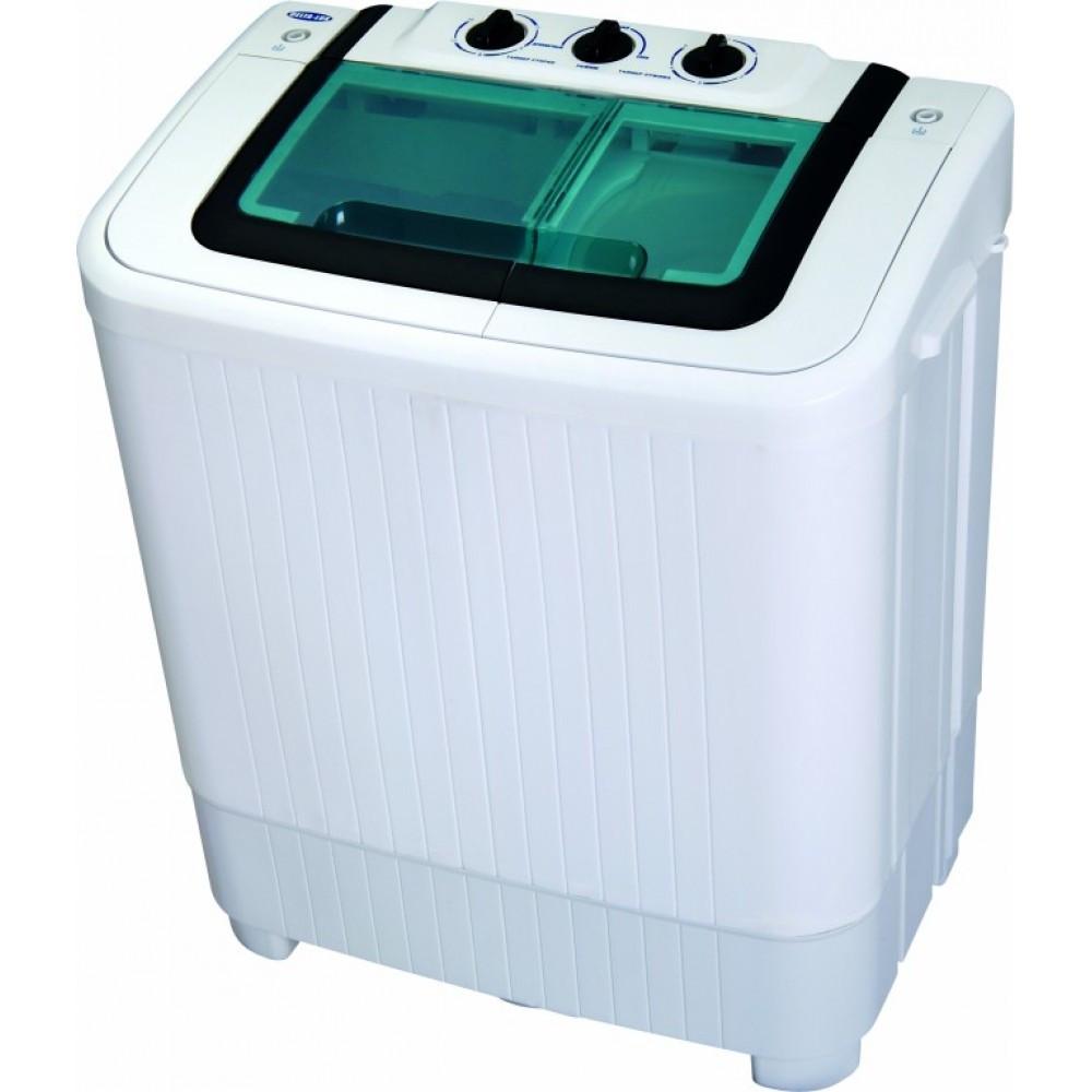 Стиральная машина Digital DW- 600WB