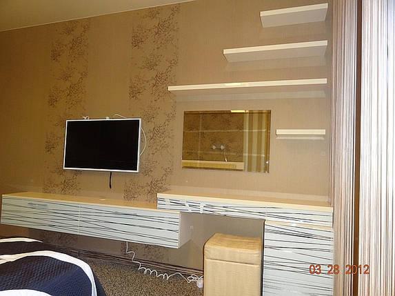 Образцы мебели из МДФ плиты для спальни, подростков и молодёжи, гостинной, прихожей,кухни. Стр.4, фото 2