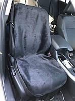 Авточехлы универсальные автомобильные чехлы майки для передних сидений авточехлы авто чехлы