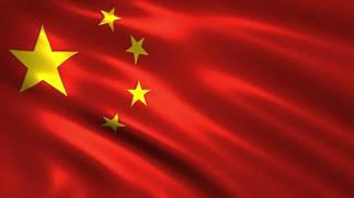 Полезные товары из Китая