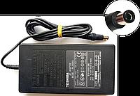 Блок питания 40W 15V 2.7A (PA2484U) для ноутбуков Toshiba 6.4х4.0мм Б/У