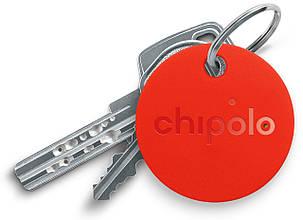 Поисковая система Chipolo Classic Красный (CH-M45S-RD-R), фото 2