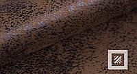 Ткань мебельная обивочная Африка Африка 03