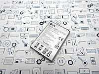 Батарея аккумуляторная LG G3s D724 BL-54SH Сервисный оригинал с разборки (до 10% износа)