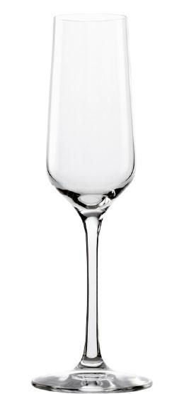 Бокал для шампанского - 200 мл (Stolzle) Revolution