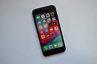 Apple iPhone 7 32Gb Black Оригинал!, фото 1