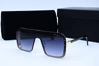 Солнцезащитные очки JC 662 черные, фото 1
