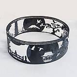 Очаг-кольцо Япония, фото 2