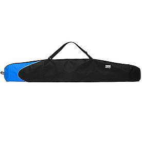 Чохол Paul Kurz Aspen 170 Blue - 187693