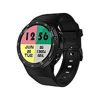 Смарт часы Zeblaze Тhоr 4 на Android 7.0 с 4G
