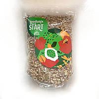 Смесь семян Старт 250 грамм