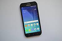Samsung Galaxy S6 Active G890A 32Gb 3500mAh Black Оригинал!, фото 1