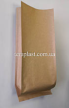 Пакет Стабило крафт+металл 1кг 150х375х40
