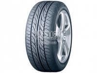 Шины Dunlop SP Sport LM703 205/50 R17 89V летняя