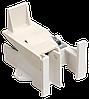 Совмещенный контакт АКДК-125/160А