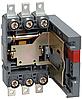 Совмещенный контакт АКДК-250/400А