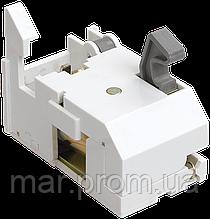 Расцепитель минимального напряжения РМ-800/1600 (РМ-40/43)