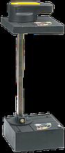 Аварийный контакт АК-125/160А
