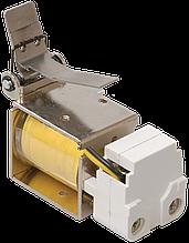 Привод ручной ПРП-1 800A для ВА88-40