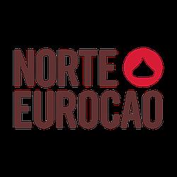 Norte-Eurocao