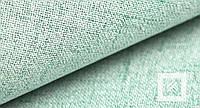 Ткань мебельная обивочная AURA Аура AURA 20