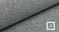 Ткань мебельная обивочная AURA Аура AURA 22