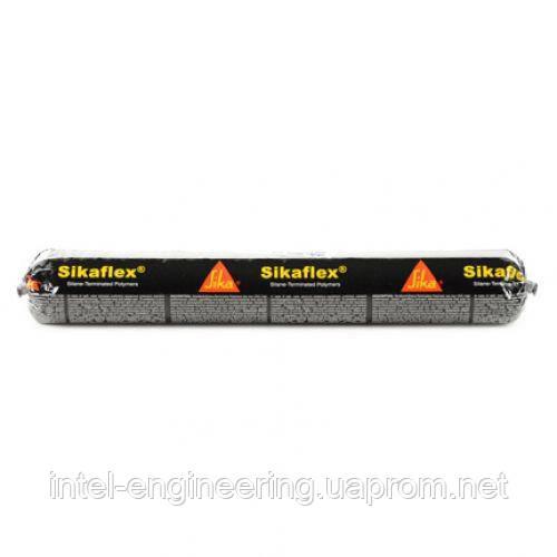 Sikaflex-265