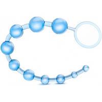 Анальная цепочка B Yours Basic Beads