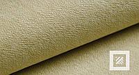 Ткань мебельная обивочная GOMEZ