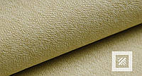Ткань мебельная обивочная GOMEZ GOMEZ 01