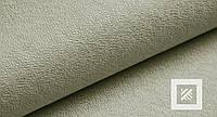 Ткань мебельная обивочная GOMEZ GOMEZ 05