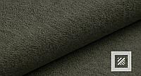 Ткань мебельная обивочная GOMEZ GOMEZ 10