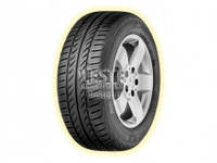Шина летняя Gislaved Urban Speed 155/65 R14 75T