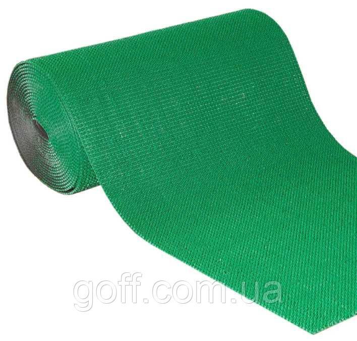 Грязезащитные коврики - щетинистое