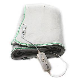 Электропростынь electric blanket 150x120 R189206