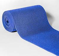 Грязезащитный коврик - щетинистый коврик, фото 1