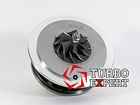 Картридж турбины 765016-5006S, Renault Espace IV, Laguna II 2.0 DCI, 127 Kw, M9RB, 8200583860, 2006+, фото 1