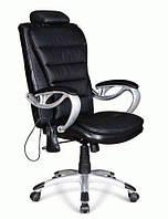 HYE-0971/ Вибромассажное кресло офисное
